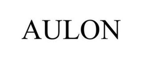 AULON