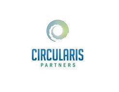 CIRCULARIS PARTNERS