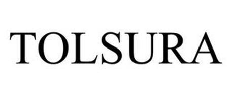 TOLSURA