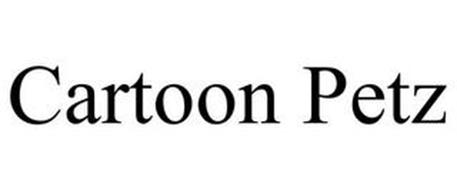 CARTOON PETZ