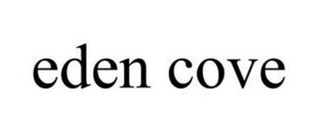 EDEN COVE