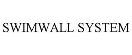 SWIMWALL SYSTEM