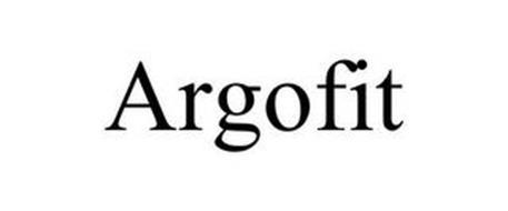 ARGOFIT