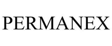 PERMANEX
