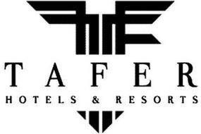 LLLF TAFER HOTELS & RESORTS
