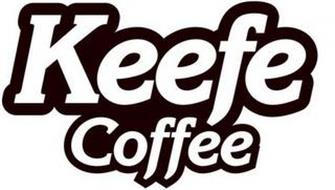 KEEFE COFFEE