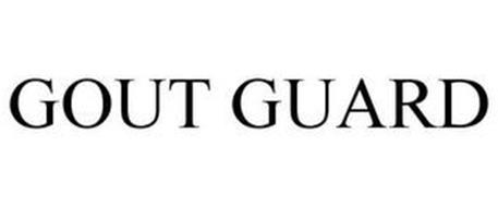 GOUT GUARD