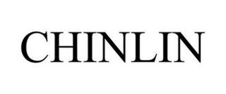 CHINLIN