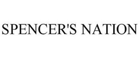 SPENCER'S NATION