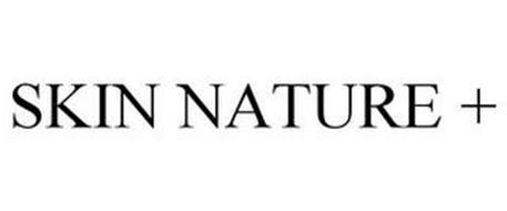 SKIN NATURE +