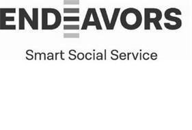 ENDEAVORS SMART SOCIAL SERVICE