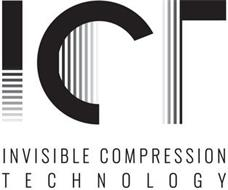 ICT INVISIBLE COMPRESSION TECHNOLOGY