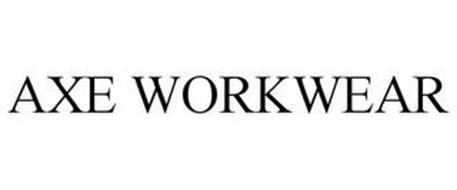 AXE WORKWEAR