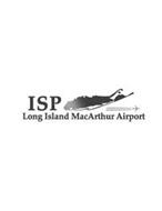 ISP LONG ISLAND MACARTHUR AIRPORT