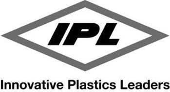 IPL INNOVATIVE PLASTICS LEADERS