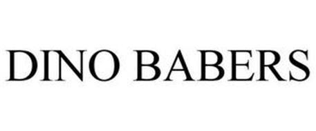 DINO BABERS