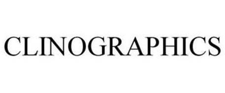 CLINOGRAPHICS