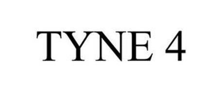 TYNE 4