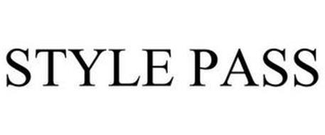 STYLE PASS