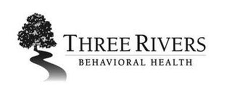 THREE RIVERS BEHAVIORAL HEALTH