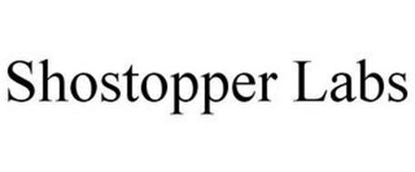 SHOSTOPPER LABS