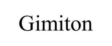 GIMITON