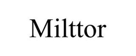 MILTTOR