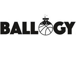 BALLOGY