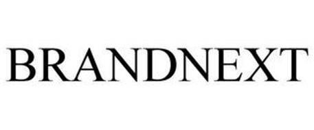 BRANDNEXT