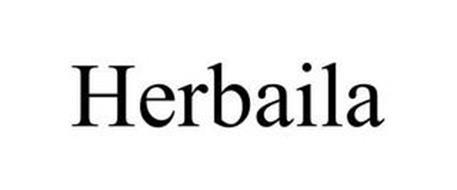 HERBAILA