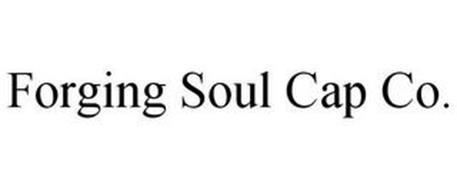 FORGING SOUL CAP CO.