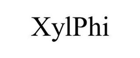 XYLPHI