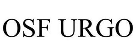 OSF URGO
