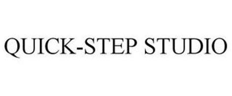QUICK-STEP STUDIO