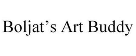BOLJAT'S ART BUDDY