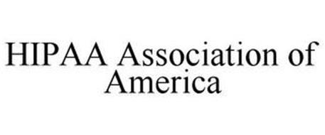 HIPAA ASSOCIATION OF AMERICA