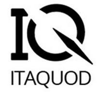 IQ ITAQUOD