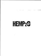 HEMP2ZERO