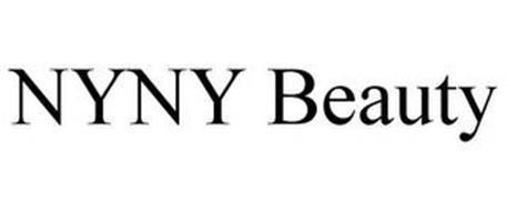 NYNY BEAUTY