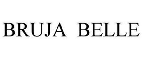 BRUJA BELLE