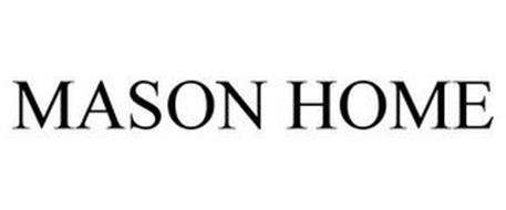 MASON HOME