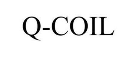 Q-COIL