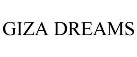 GIZA DREAMS