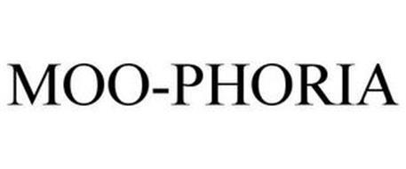 MOO-PHORIA
