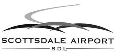 SCOTTSDALE AIRPORT SDL