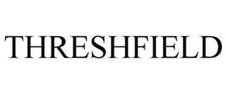 THRESHFIELD