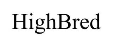 HIGHBRED
