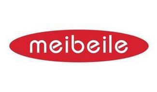 MEIBEILE