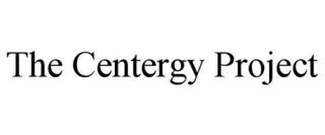 THE CENTERGY PROJECT