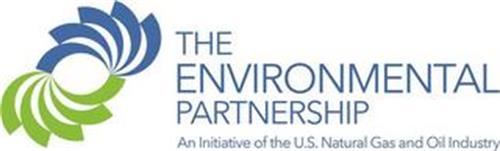THE ENVIRONMENTAL PARTNERSHIP AN INITIATIVE OF THE U.S. NATURAL GAS AND OIL INDUSTRY